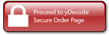 Proceed to yDecode Secure Order Page